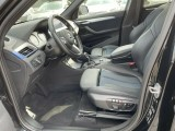 Bmw  X1 xDrive 20 d M Sport 140 Kw #6