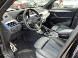 Bmw  X1 xDrive 20 d M Sport 140 Kw #7