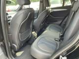 Bmw  X1 xDrive 20 d M Sport 140 Kw #8