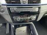 Bmw  X1 xDrive 20 d M Sport 140 Kw #10