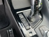 Bmw  X1 xDrive 20 d M Sport 140 Kw #11