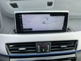 Bmw  X1 xDrive 20 d M Sport 140 Kw #12