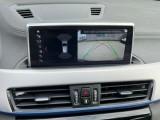Bmw  X1 xDrive 20 d M Sport 140 Kw #14