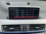Bmw  X1 xDrive 20 d M Sport 140 Kw #15