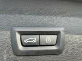 Bmw  X1 xDrive 20 d M Sport 140 Kw #16